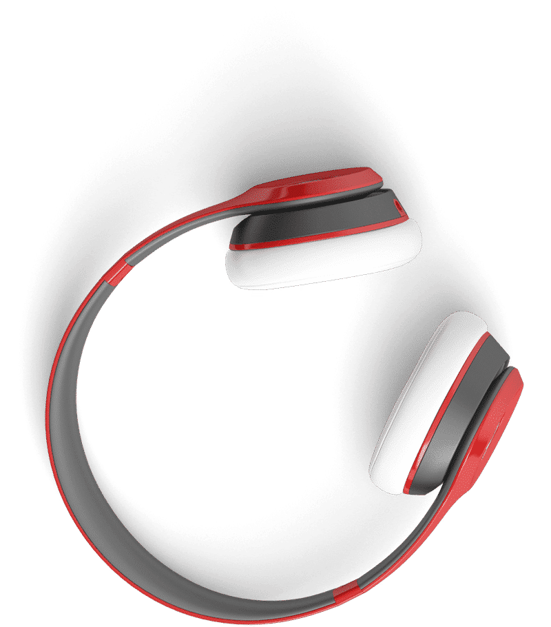 [object object] - headphones1 - Rock Media Consulting