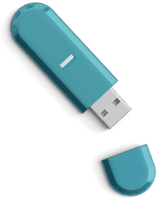 [object object] - usb1 - Rock Media Consulting